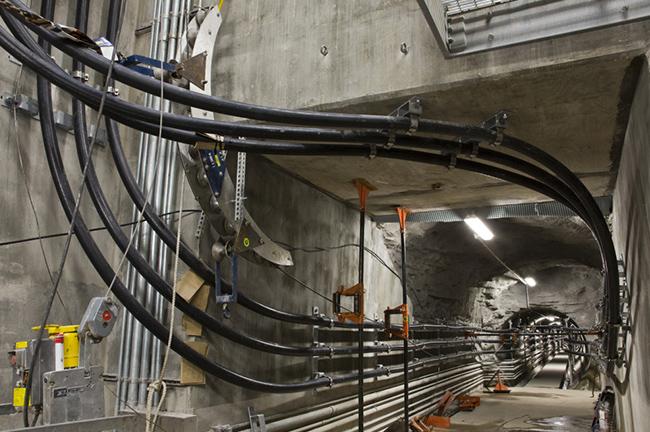 Swell Types Of Underground Lines On Photo Primary Undergorund Electrical Wiring 101 Photwellnesstrialsorg