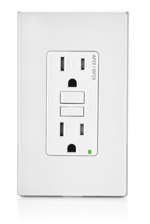 can you hook up a gfci outlet without a ground