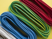 Electrical Wire Color Codes